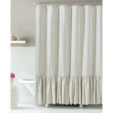 organic linen shower curtain organic cotton shower curtain uk for incredible home organic cotton shower curtain prepare