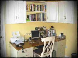 Home Office Desks Furniture Magnificent White Rhpinterestcom S Home Office R Rhitaliaco Furniture Brown Desk