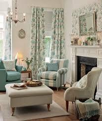 Best 25+ Aqua living rooms ideas on Pinterest | Banco popular las palmas,  White kitchen wallpaper and Living room decor aqua
