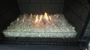 photos for joels fireplace repair renewal yelp pertaining to fireplace repair las vegas decor