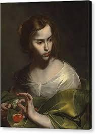 Dorothea Canvas Prints (Page #4 of 28) | Fine Art America