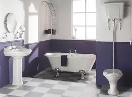 Bathroom Colors Ideas Tags  Fabulous Ideas For Bathroom Color Bathroom Color Schemes
