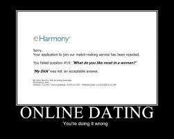 Good online dating first message examples   Schoenmakerij Aerts