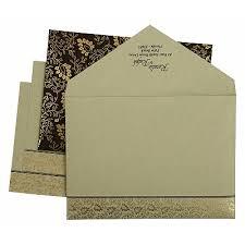 Wedding Cards Indian Wedding Cards Wedding Cards Online