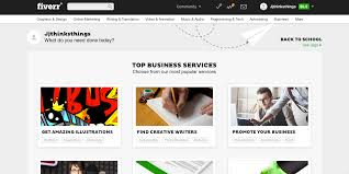 Shining Best Site To Post Resume Exquisite 11 Sites Your Online