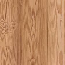 Matte Laminate Flooring Mohawk Laminate Flooring Mohawk Laminate Flooring  Review