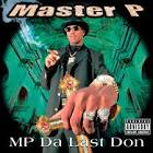 Eternity by Master P