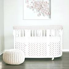 crib sheet white stokke sleepi sheets cot bedding