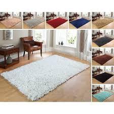 handwoven area rug 5 x 7