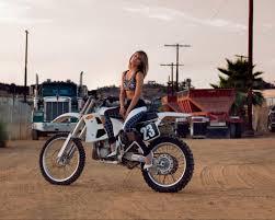 1j62ffi Dirt Bike Girls Wallpaper 2044x1635 Picseriocom