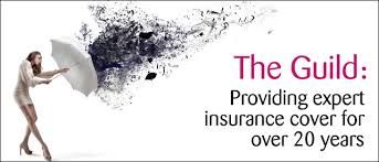 Beauty Insurance Quotes Best of Get A Quote