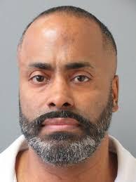 Benjamin Jurado - Sex Offender in Hartford, CT 06108 - CT1087382