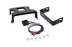 tekonsha primus iq brake controller wiring diagram images tekonsha primus iq electronic brake control primus self leveling