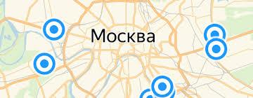 «<b>Стол sht</b>-t1» — Мебель — купить на Яндекс.Маркете