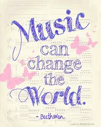 music can change the world beethoven pictures photos and  music can change the world beethoven