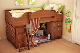 Toddler bed with storage underneath Storage One Side Kids Beds With Storage Toddler Daily Life Clock Kids Beds With Storage Toddler Bed With Storage Children Small