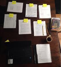 Ib extended essay theoretical physics books B   K  P     N   NG