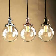 pendant track lights bulb track lighting bulb pendant lights pendant track lighting pendant track lighting uk pendant track lights