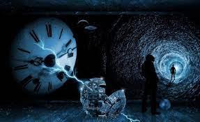 Preguntas que no dejan dormir a la humanidad | UMCentral