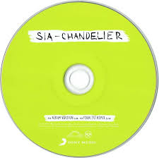 comments and reviews sia chandelier starring mad ziegler the