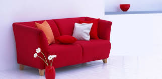 italian furniture suppliers. Italian Furniture, Luxury Kitchen, Modular Sofa, Furniture Suppliers S