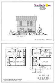 square feet fresh two story impressive decoration 900 sqft 2 story house plans elevations floor plan