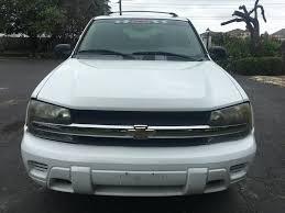 50 Best Austin Used Chevrolet TrailBlazer for Sale, Savings from ...