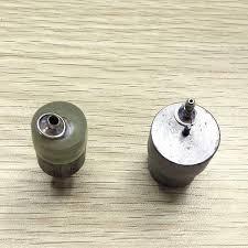 <b>6mm 15mm</b> One side <b>rivet installation tool</b> Hand press moulds ...