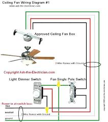 fan light switch wiring ceiling fan switch wiring diagram ceiling rh aussieloans info hampton bay ceiling