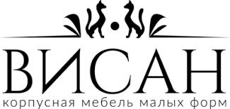 Купить <b>Банкетка Глория</b> в Санкт-Петербурге   VISAN.SPB.RU