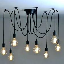 chandelier and pendant sets best chandelier and pendant light sets chandelier and pendant light sets pendant