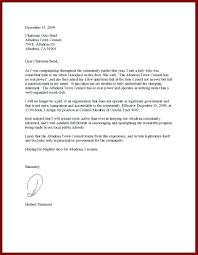 Microsoft Office Resignation Letter Template Template Microsoft Office Resignation Letter Template Sample Format 23