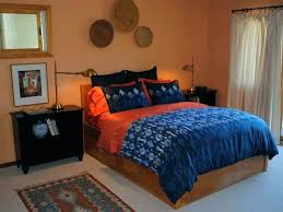 Shades of orange paint Colour Peach Color Bedroom Feng Shui Colour Different Shades Of Orange Paint On My Walls Colored Wall Affordable Interior Design Peach Color Bedroom Feng Shui Colour Different Shades Of Orange