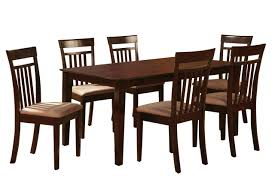 dining table png. byrn dining table set png i