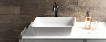 Kraus Kitchen Bathroom Sinks And Faucets Kraususacom