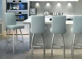 32 inch bar stools. 32 In Bar Stools Inch Attractive Furniture Seat Height Leather Intended For