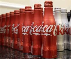 coca cola distribution sioux city firm buys lincoln coca cola distribution operation