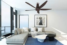 a stellar choice for modern homes kdk s latest fan series kaze offers a host of innovative features that would ensure a cosy ambience in your living