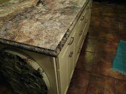 cut formica countertop how to cut edge laminate trim in antique cut formica countertop without chipping cut formica countertop