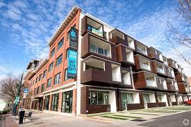 Apartmentscom