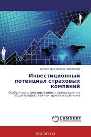 Финансовый потенциал страховой организации курсовая Финансовый потенциал страховой организации курсовая файлом