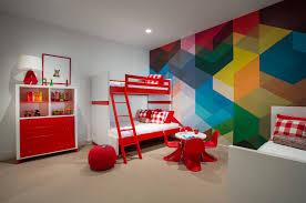 amusing wall designs ideas 26 geometric walls freshome 1 house delightful wall designs