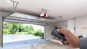 liftmaster garage door opener remotes not working interior garage testing the garage door opener remote control