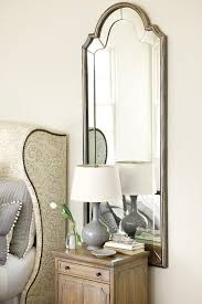 Small Picture Decorating with Architectural Mirrors How To Decorate