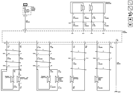 wiring diagram for 1996 chevy vortec 5 7l chevrolet forum chevy amplified system