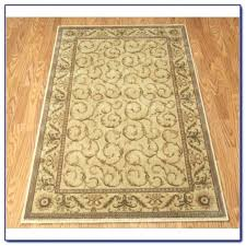 chemical free area rugs canada inexpensive wool keystone rug company home ideas falls chemical free wool area rugs