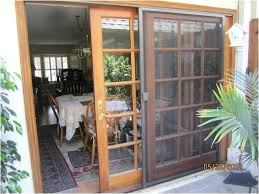 sliding patio doors home depot. Home Depot Sliding Patio Doors On Brilliant Furniture Decoration Room With L