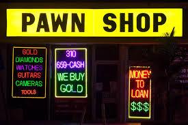 Pawn Shop Open Now Near Me