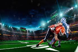 Image result for betting US