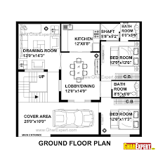 30 ft wide house plans unique 30 ft wide lot house plans unique 15 wide house